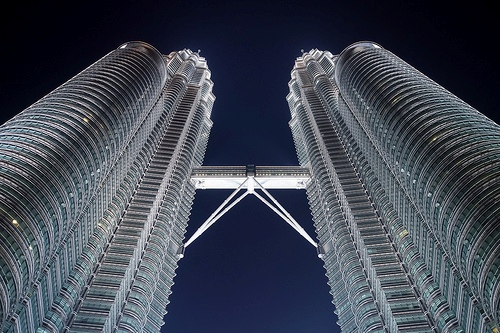 Il confronto e la descrizione dettagliata delle 7 migliori visite guidate a Kuala Lumpur in Malesia