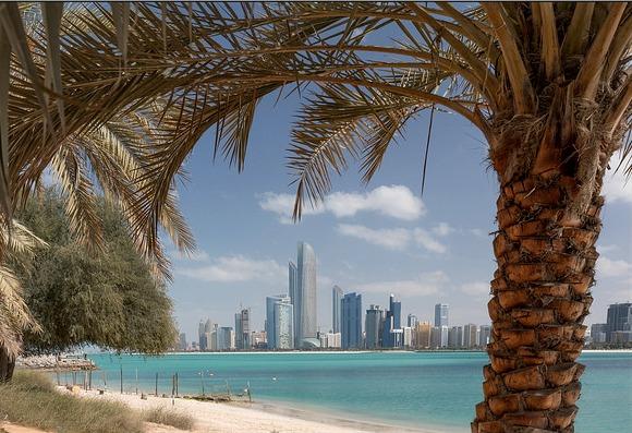 I Migliori Tours da Dubai ad Abu Dhabi ed in Oman