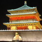 Xian: Cosa Vedere e Cosa Visitare