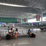 Xian Guida ai Trasporti