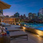 Guida ai Migliori Hotels di Makati