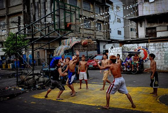 Guida su Cosa Fare e Cosa Visitare in Un Giorno a Manila