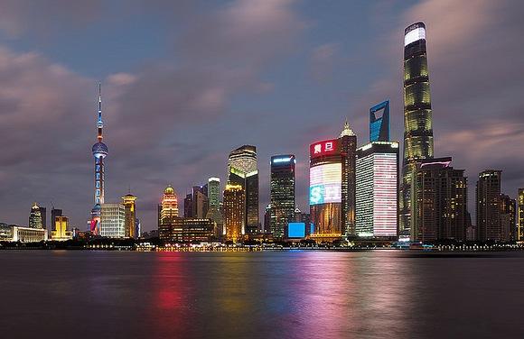 Shanghai. I Grattacieli Più Alti e gli Osservatori Panoramici. Quali Visitare?