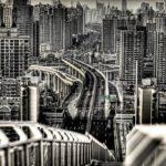 Guida ai Trasporti a Shanghai