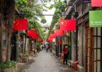 Guida a Cosa Fare e Cosa Visitare in Un Giorno a Shanghai