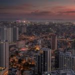 I Quartieri Migliori di Manila