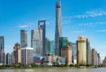 I Migliori Quartieri di Shanghai Dove Alloggiare