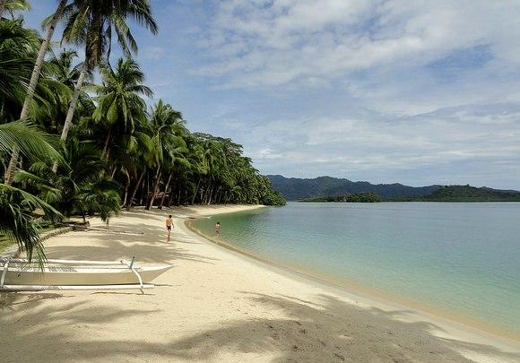 Pro e Contro dei Migliori Resorts di Port Barton a Palawan nelle Filippine
