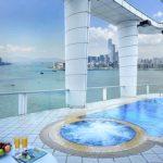 I Migliori Alberghi di 3 e 4 Stelle di Hong Kong per Rapporto Qualità Prezzo