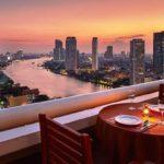 I Migliori Hotels di Bangkok per Rapporto Qualità Prezzo
