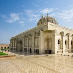 Cosa Fare e Cosa Visitare in Un Giorno a Muscat in Oman