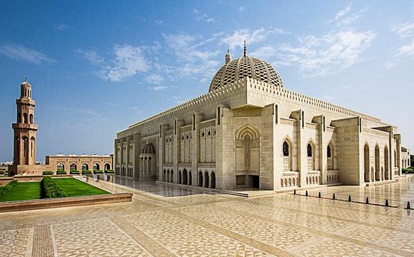 Guida su Cosa Fare e Cosa Visitare in Un Giorno a Muscat in Oman