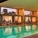 I Migliori ApartHotels di Bangkok