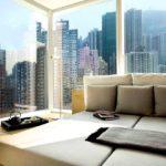 I Migliori ApartHotels di Hong Kong