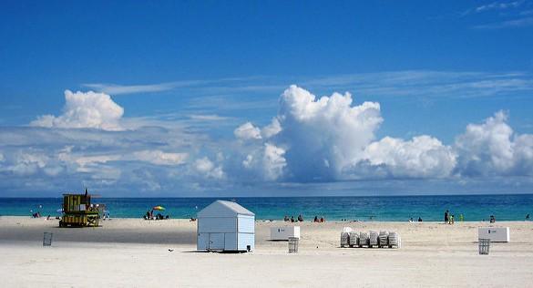Guida ai Migliori Tours Organizzati a Miami e Key West