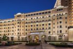 I Migliori Hotels di 3 e 4 Stelle nel centro di Pechino