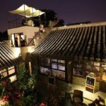 Guida ai Boutique Hotels di Charme Più Belli di Pechino