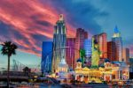 Guida ai Migliori Quartieri ed agli Alberghi Più Belli di Las Vegas