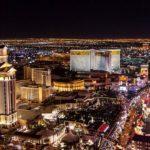 Guida ai Trasporti a Las Vegas