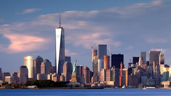 Guida alle Migliori Crociere Turistiche e Tour in Barca a New York