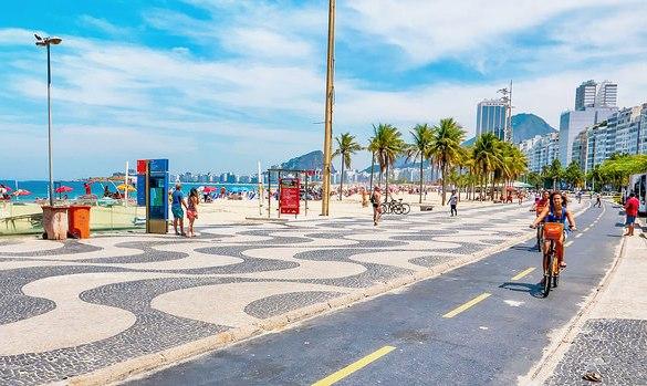 Le Migliori Escursioni Organizzate a Rio de Janeiro