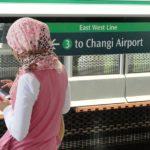 Guida all'Aeroporto Changi ed ai Trasferimenti Aeroportuali a Singapore