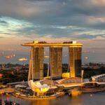 Guida ai Quartieri Più Belli di Singapore Dove Alloggiare