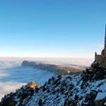 Guida ai Migliori Viewpoints della Desert View Drive al South Rim del Grand Canyon