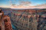 Guida al Grand Canyon: Come Arrivare, Dove Alloggiare e Come Spostarsi.