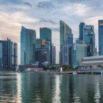 Guida Completa ai Trasporti a Singapore