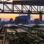 Osaka: Guida a Cosa Visitare in 1 Giorno. Le 5 Attrazioni Più Belle di Osaka.