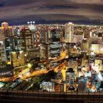 Osaka: Guida ai Migliori Quartieri Dove Alloggiare