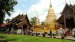 Guida ai Templi Più Belli da Visitare a Chiang Mai nel Nord della Thailandia