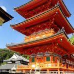 Mezza Giornata nel Cuore di Kyoto da Higashiyama a Gion