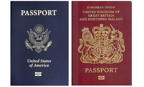 Come Richiedere il Passaporto e Dove Richiedere i Visti