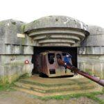Il D-Day in Normandia: da Ouistreham e Sword Beach a Juno Beach ed Arromanches, un Viaggio Fotografico lungo le Spiagge dello Sbarco