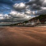 Guida per Visitare le Spiagge dello Sbarco in Normandia: i 5 Posti da Non Perdere