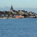 Guida di Roscoff in Bretagna: Cosa Visitare e Dove Alloggiare