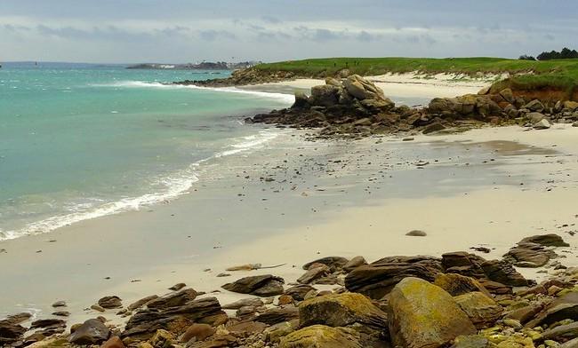 Ile de Batz: Guida a Come Arrivare e Cosa Fare su Una delle Isole Più Selvagge della Bretagna