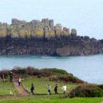 Guida per Visitare Cancale e la Pointe du Grouin in Bretagna