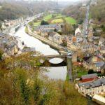 Visitare Dinan: la Cittadina Medievale Meglio Conservata della Bretagna