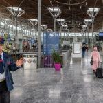 Guida ai Trasporti a Casablanca. Dall'Aeroporto di Casablanca a Centro, Come Spostarsi, i Treni da Casablanca a Marrakech e Fez
