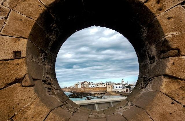 Guida ai Trasporti a Essaouira. Come Arrivare ad Essaouira da Marrakech e Casablanca