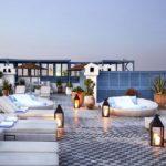 Dove Alloggiare a Essaouira: i Migliori Riad ed Alberghi di Essaouira Dove Dormire