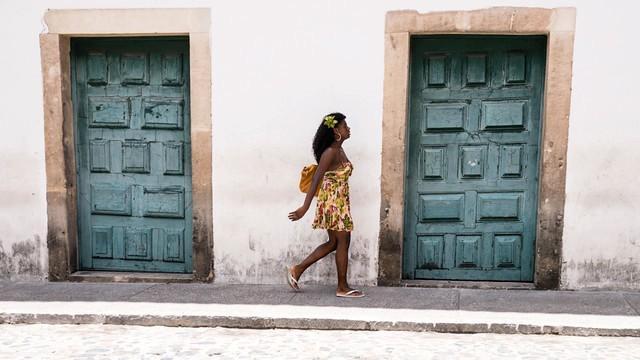 Come Spostarsi a Salvador: Guida ai Trasporti a Salvador da Bahía