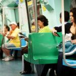 I Trasporti dai 2 Aeroporti di São Paulo al Centro e Come Spostarsi a São Paulo