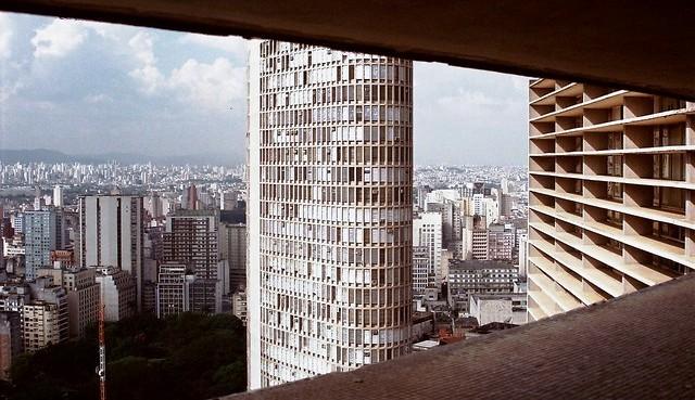 Guida a Cosa Vedere e Cosa Visitare a Sao Paulo: le Attrazioni Più Belle di San Paolo del Brasile