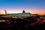Guida a Come Andare dai 3 Aeroporti di Washington al Centro