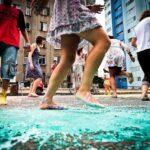 São Paulo: Guida per Visitare il Mercado Municipal, il Minhoção ed il Teatro Sala São Paulo nel Quartiere di Centro a San Paolo del Brasile