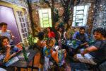 São Paulo: le 3 Attrazioni da Non Perdere a Vila Madalena